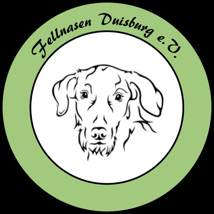 Fellnasen Duisburg