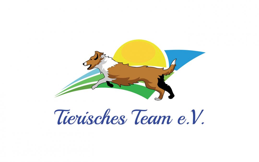 Unser Partner vorgestellt: Der TSV Tierisches Team e.V.