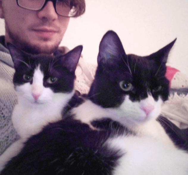 Susi & Pandeshi